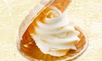 ソフトクリーム_バニラ