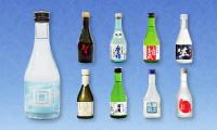 【期間限定】生酒祭り